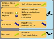 Resultats_Groupeco